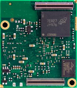 PicoCore™MX7ULP » F&S Elektronik Systeme GmbH